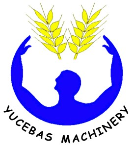 YUCEBAS MACHINERY LOGO1